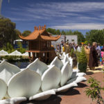 Sakyamuni Buddhist Centre/Van Hanh Monastery